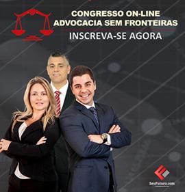 Curso de Direito Processual Civil - De Acordo com o Novo CPC (Profs. André Mota e Sabrina Dourado) DISCIPLINA ISOLADA